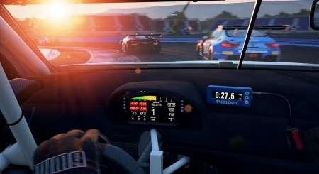 Assetto Corsa Competizione 66