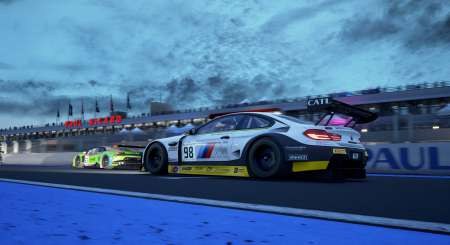 Assetto Corsa Competizione 67