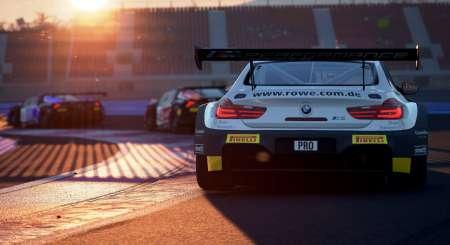 Assetto Corsa Competizione 68