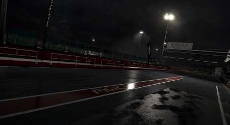 Assetto Corsa Competizione 70