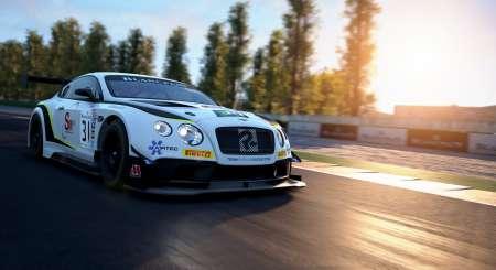 Assetto Corsa Competizione 73