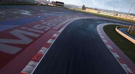 Assetto Corsa Competizione 74