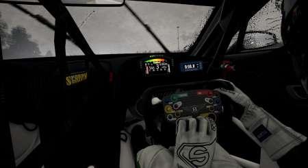 Assetto Corsa Competizione 75