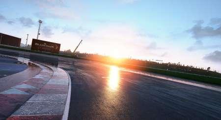 Assetto Corsa Competizione 76