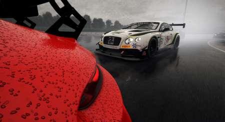 Assetto Corsa Competizione 77