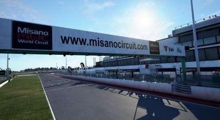 Assetto Corsa Competizione 78