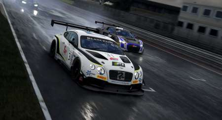 Assetto Corsa Competizione 79
