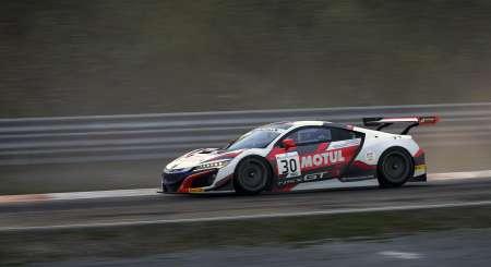 Assetto Corsa Competizione 8