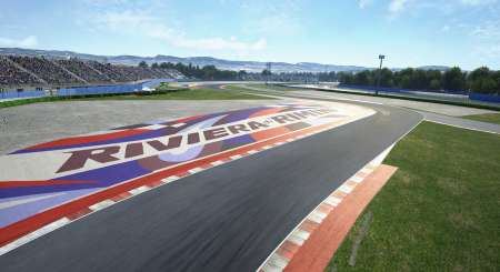 Assetto Corsa Competizione 80