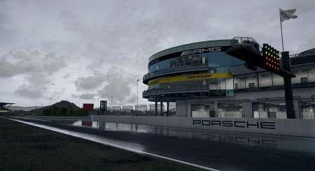 Assetto Corsa Competizione 82