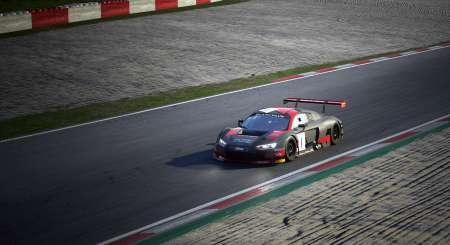 Assetto Corsa Competizione 83