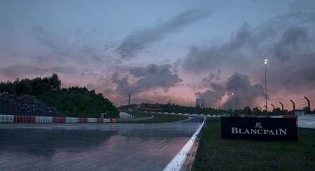 Assetto Corsa Competizione 84