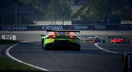 Assetto Corsa Competizione 85