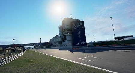 Assetto Corsa Competizione 86