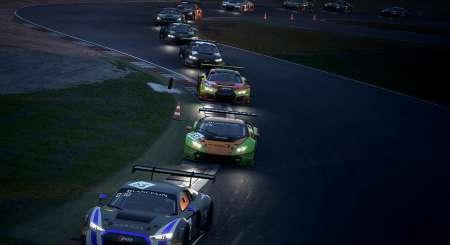 Assetto Corsa Competizione 87