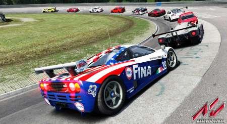 Assetto Corsa Dream Pack 1 11