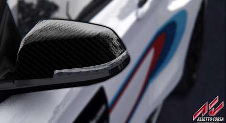Assetto Corsa Dream Pack 1 18