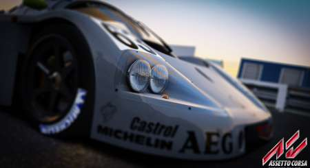 Assetto Corsa Dream Pack 1 21