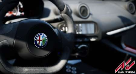 Assetto Corsa Dream Pack 1 22