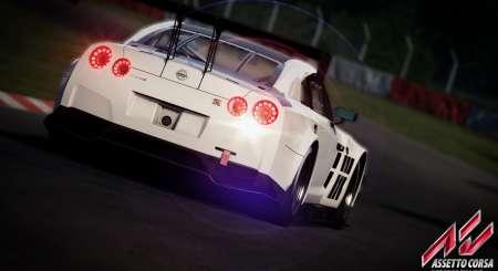 Assetto Corsa Dream Pack 1 24