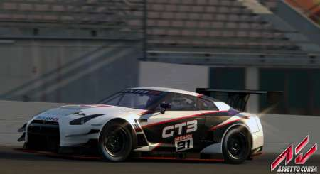 Assetto Corsa Dream Pack 1 5