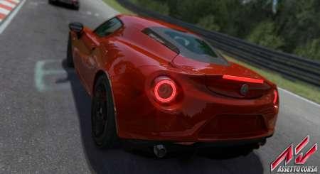 Assetto Corsa Dream Pack 1 7