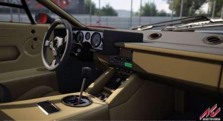 Assetto Corsa Dream Pack 2 12