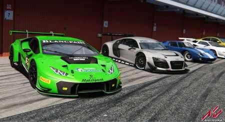 Assetto Corsa Dream Pack 2 2