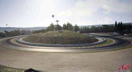 Assetto Corsa Dream Pack 2 22