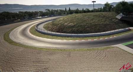 Assetto Corsa Dream Pack 2 28