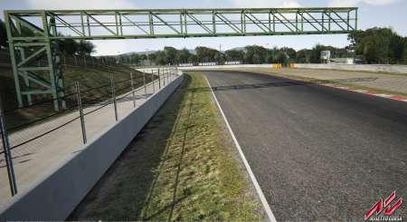 Assetto Corsa Dream Pack 2 29