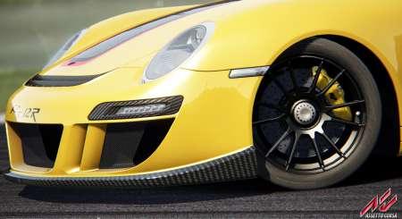 Assetto Corsa Dream Pack 2 3