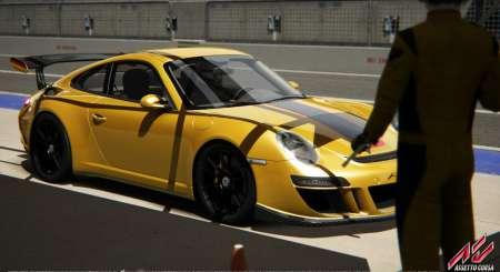 Assetto Corsa Dream Pack 2 31