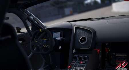 Assetto Corsa Dream Pack 2 34