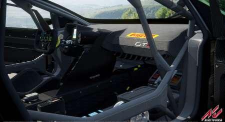Assetto Corsa Dream Pack 2 35