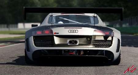 Assetto Corsa Dream Pack 2 6