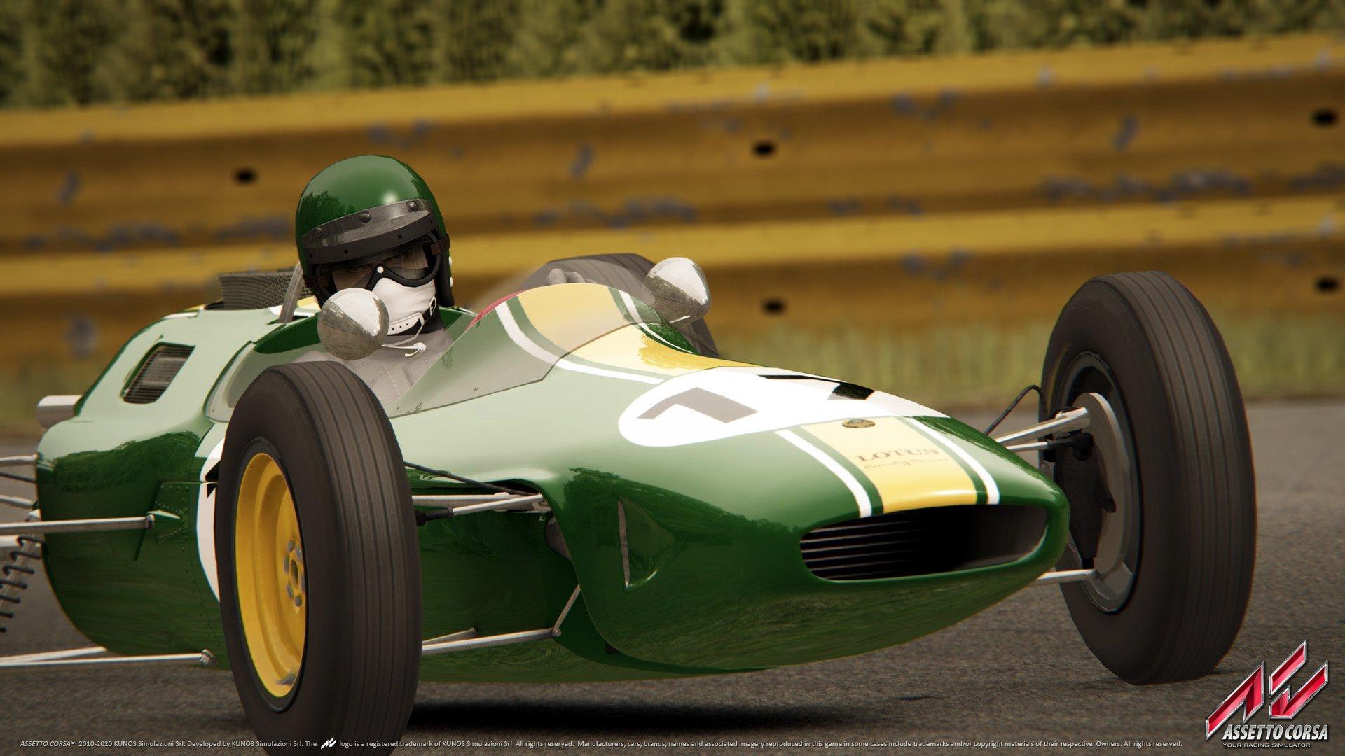 Assetto Corsa Dream Pack 3 17