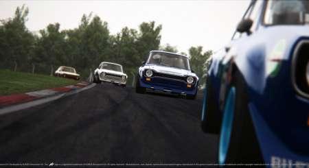 Assetto Corsa Dream Pack 3 12