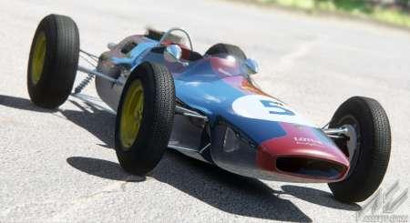 Assetto Corsa Dream Pack 3 19