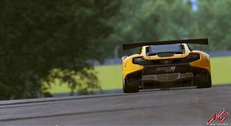 Assetto Corsa Dream Pack 3 2