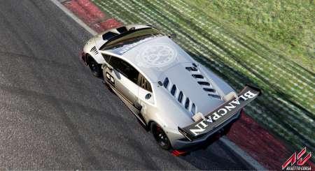 Assetto Corsa Dream Pack 3 24