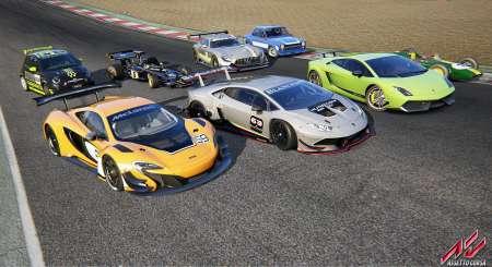Assetto Corsa Dream Pack 3 27