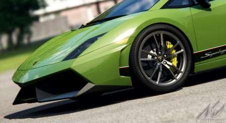 Assetto Corsa Dream Pack 3 4