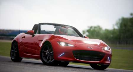 Assetto Corsa Japanese Pack 17
