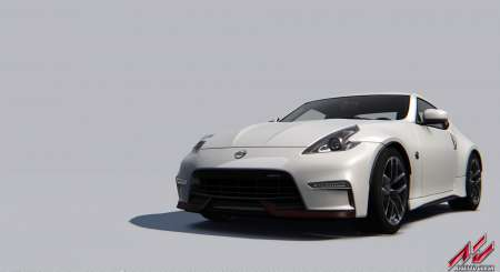 Assetto Corsa Japanese Pack 6