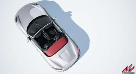 Assetto Corsa Porsche Pack 2 1