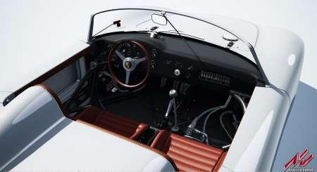 Assetto Corsa Porsche Pack 2 10