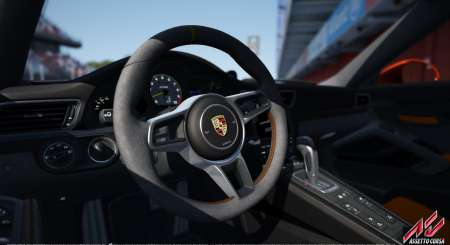 Assetto Corsa Porsche Pack 2 11