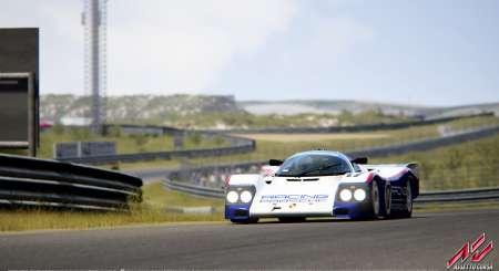 Assetto Corsa Porsche Pack 2 13