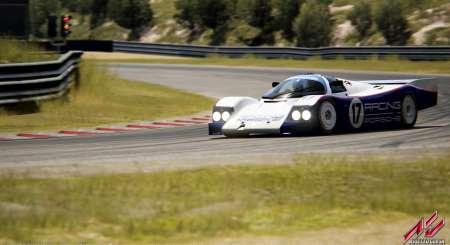 Assetto Corsa Porsche Pack 2 15